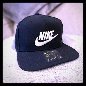 Men's Nike SnapBack